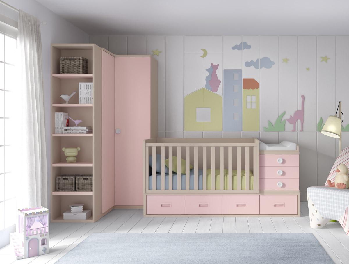 Muebles de todos los estilos y precios |Muebles Sipo