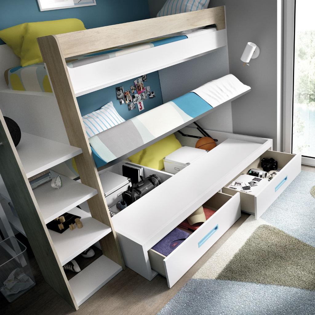 Muebles Sipo Dormitorios Juveniles Idea De La Imagen De Inicio # Muebles Sipo Armarios