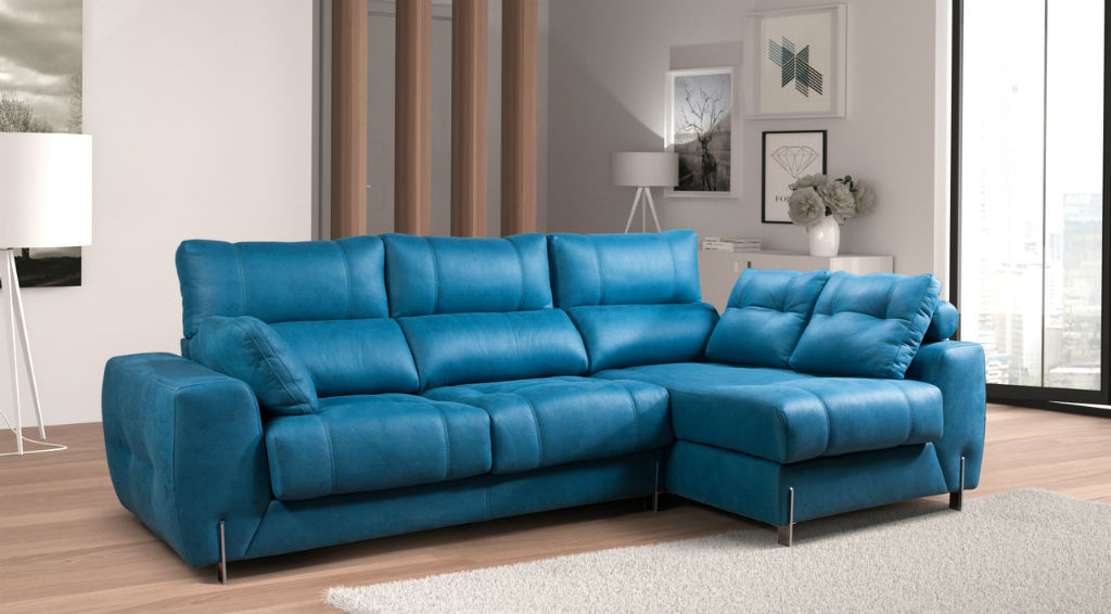 Muebles sipo sofa moderno muebles sipo for Muebles sofas modernos