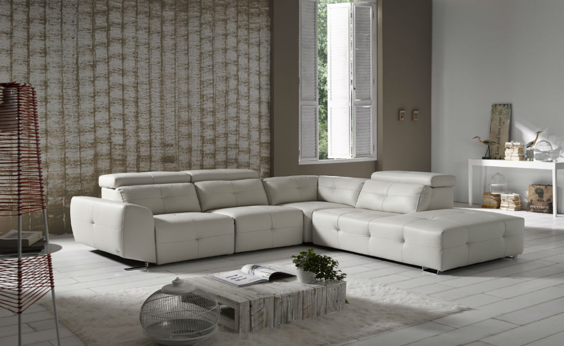 Muebles sipo rinconera 293 266 cm mod zaira - Sofas pedro ortiz opiniones ...