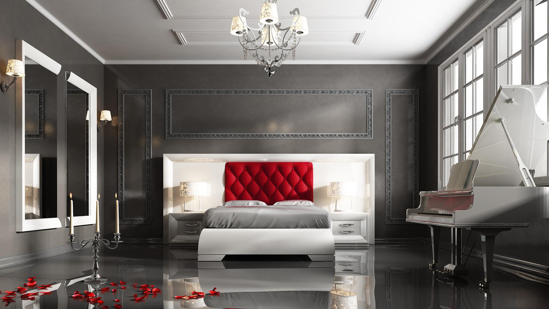 Muebles sipo tu tienda de muebles y decoraci n en algeciras for Muebles y decoracion