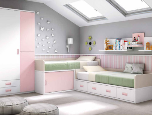 muebles-sipo-dormitorio-juvenil-glicerio-chaves-camas-l