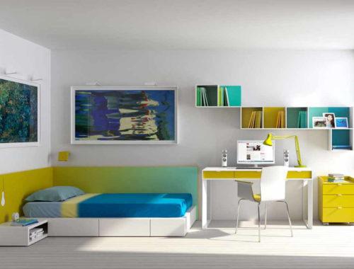 muebles-sipo-dormitorio-juvenil-magia-cama-bombilla
