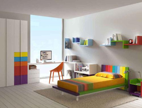 muebles-sipo-dormitorio-juvenil-magia-cama-colores