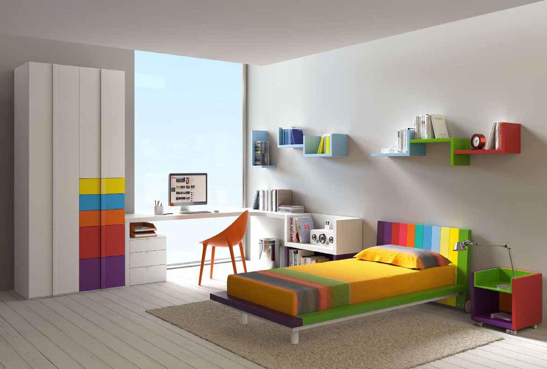 Muebles De Todos Los Estilos Y Precios Muebles Sipo # Muebles Los Barrios