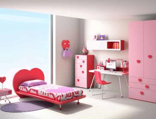muebles-sipo-dormitorio-juvenil-magia-cama-corazon