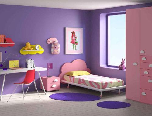 muebles-sipo-dormitorio-juvenil-magia-cama-nube