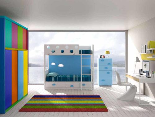 muebles-sipo-dormitorio-juvenil-magia-litera