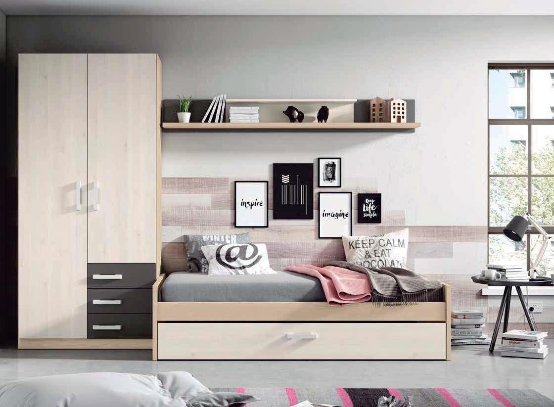 Muebles De Todos Los Estilos Y Precios Muebles Sipo # Muebles Boom Sofas
