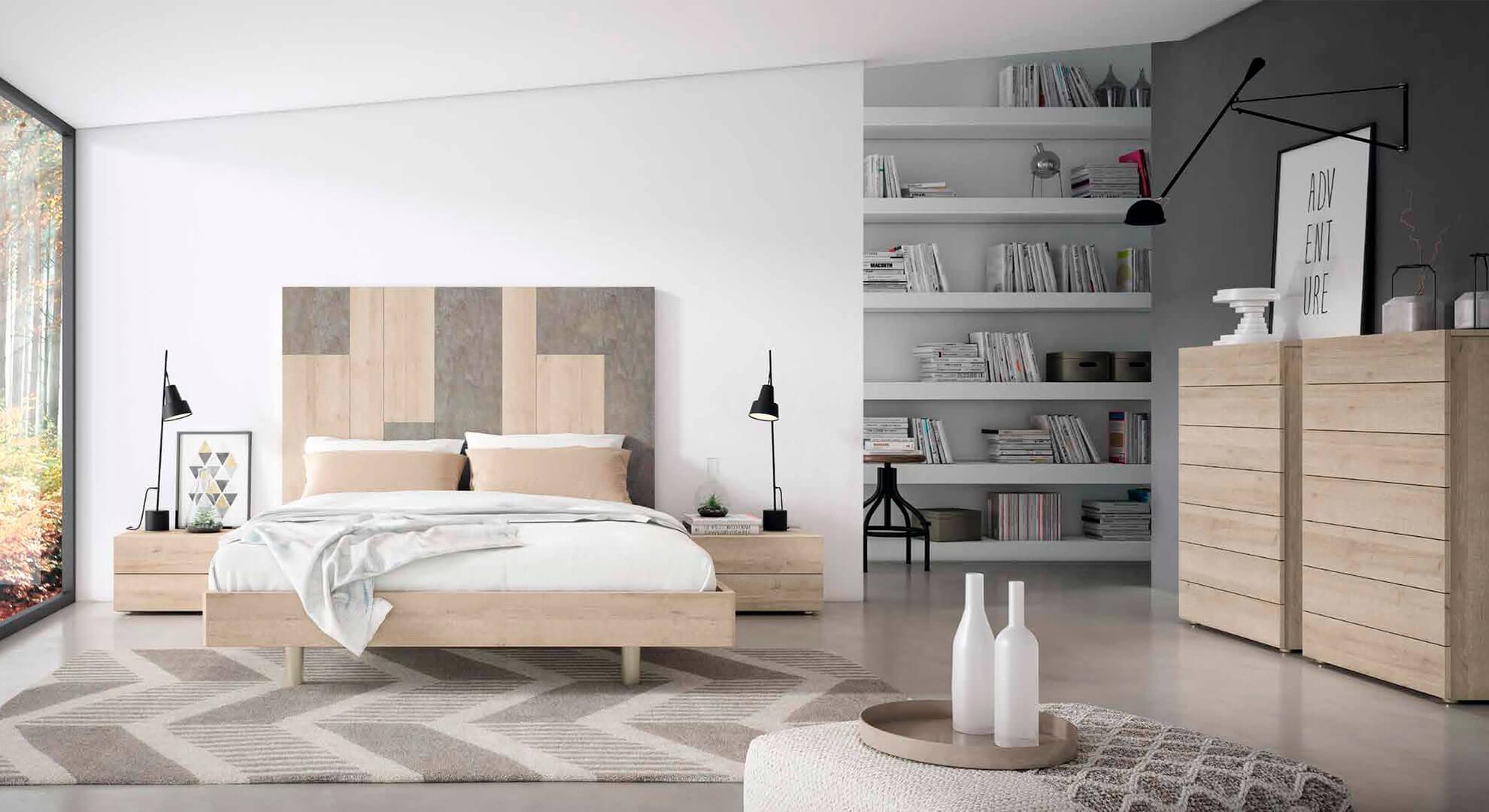 Tienda De Muebles Algeciras : Muebles sipo tu tienda de y decoración en algeciras