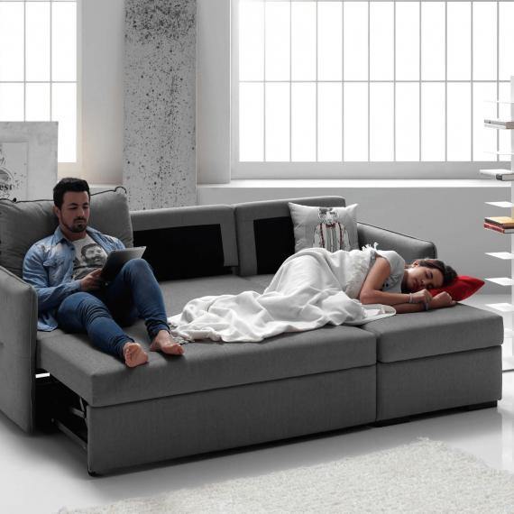 Sillon cama muebles sipo for Muebles sillon cama