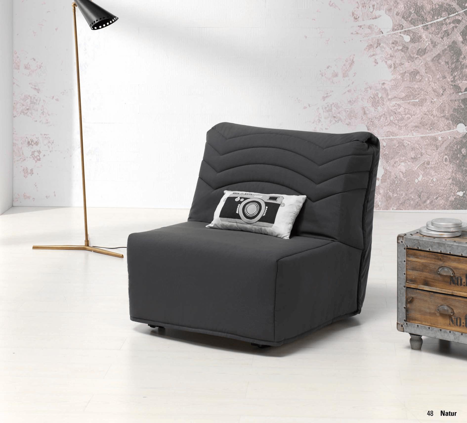 Selección de muebles de calidad en Algeciras | Muebles Sipo