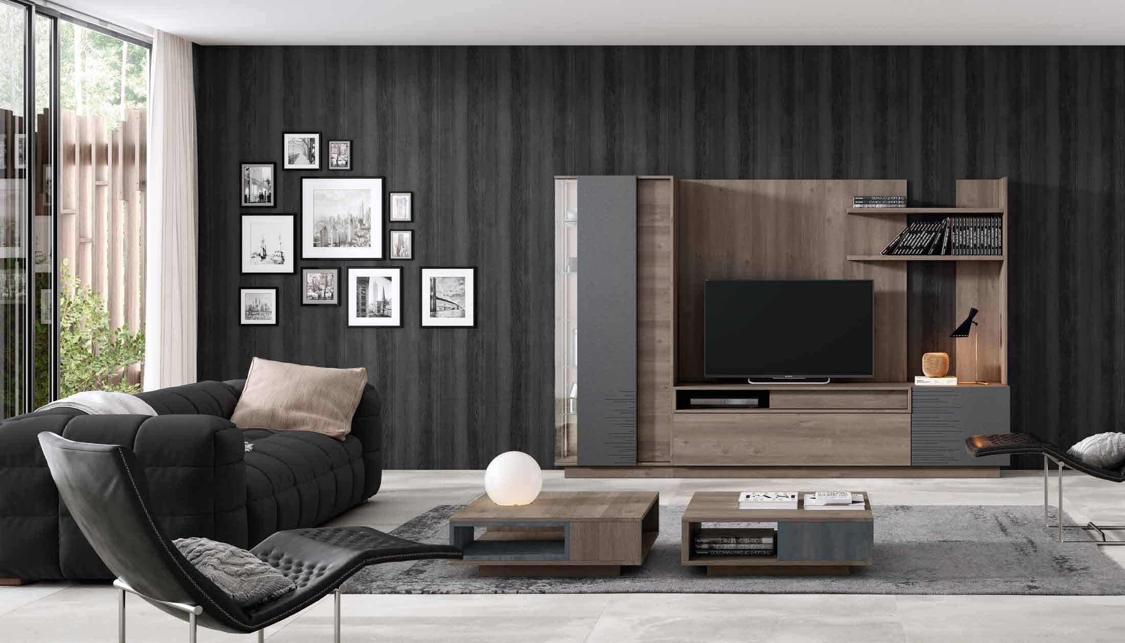Muebles De Todos Los Estilos Y Precios Muebles Sipo # Muebles Sipo Los Barrios