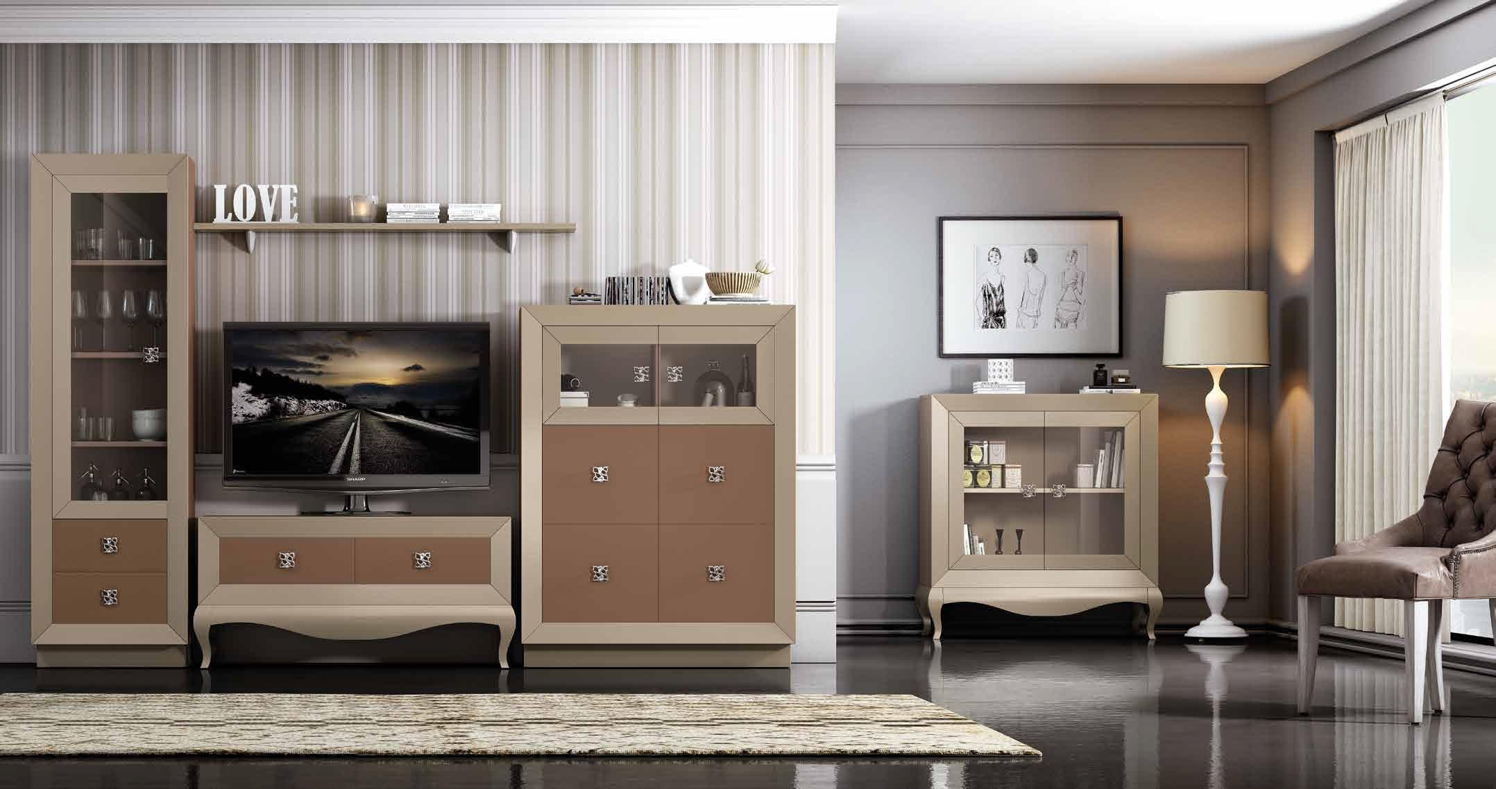 Muebles De Todos Los Estilos Y Precios Muebles Sipo # Muebles Campo Gibraltar