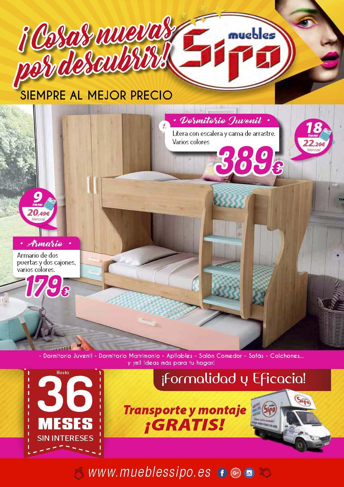 Tiendas De Muebles En Algeciras Free Tienda Muebles Baratos  # Cambalache Gaditano Muebles