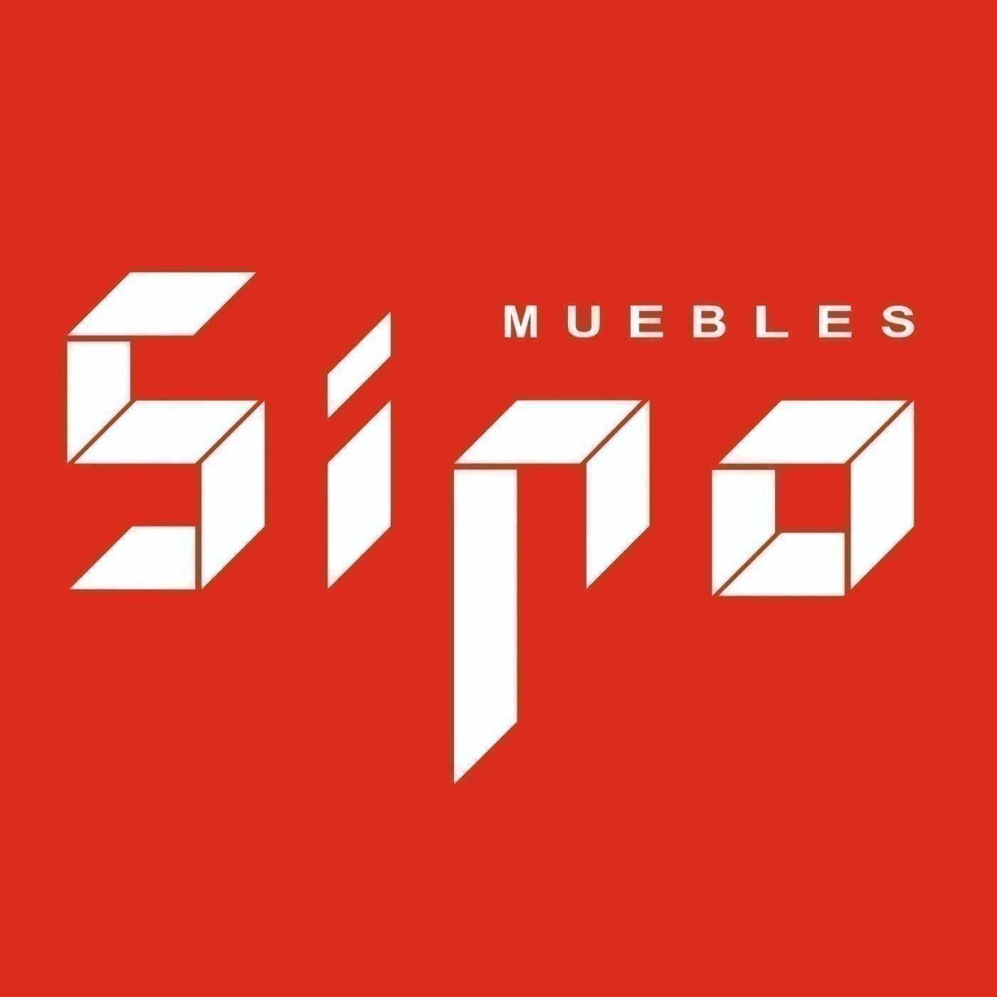 Muebles Sipo Algeciras